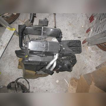 dmuchawa silnik nawiewu opel combo 2007r