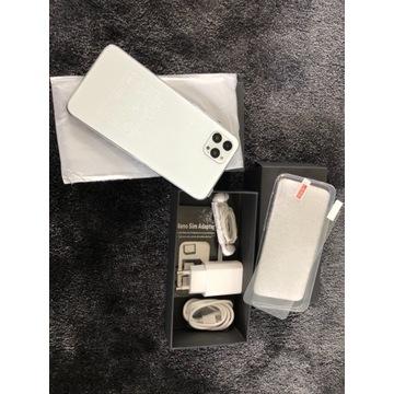 Nowy telefon I12 Pro Max, 512GB
