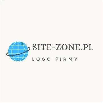 LOGO firmy / LOGOTYP + projekt wizytówki GRATIS!