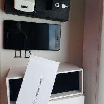 Huawei P8 Lite używany stan bardzo dobry!