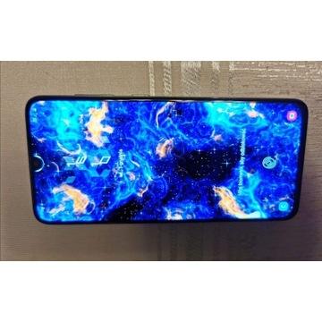 Smartfon SAMSUNG Galaxy A70