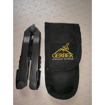 Multitool Gerber Diesel.