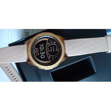 Smartwatch Samsung 42mm