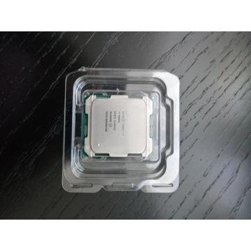 Procesor intel core i7-6800K 3.4 GHZ