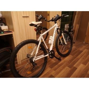 KS Cycling rower górski MTB