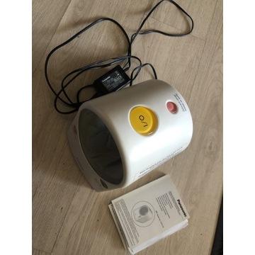Panasonic EW 3152 ciśnieniomierz stan SBDB