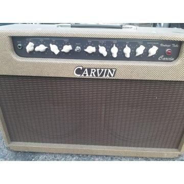 Carvin wzmacniacz gitarowy USA 2x12