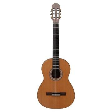 Gitara Klasyczna Prodipe Primera 4/4