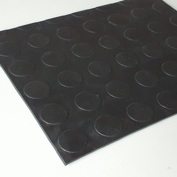 Wykładzina gumowa METRO 3x1200 mm