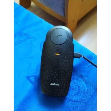 Zestaw głośnomówiący Jabra SP200