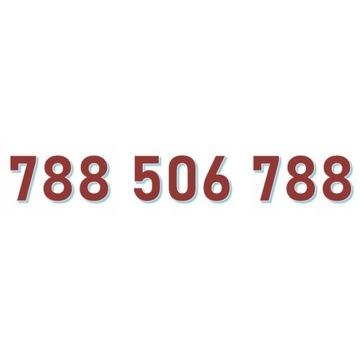 788 506 788 Heyah ŁATWY ZŁOTY NUMER starter