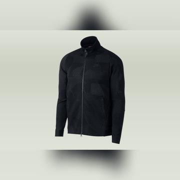 Nowa bluza Nike NSW Tech Fleece GX 1.0