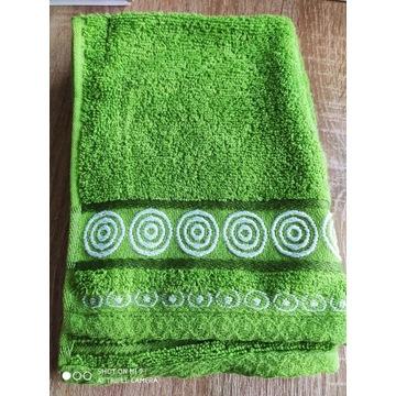 Ręcznik Zwoltex 30x 50cm