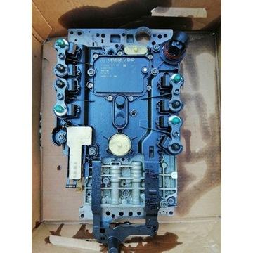 Kompletny sterownik Mercedes 7G TRONIC 0335457332