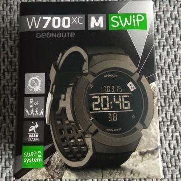 Geonaute  w700xc zegarek sportowy