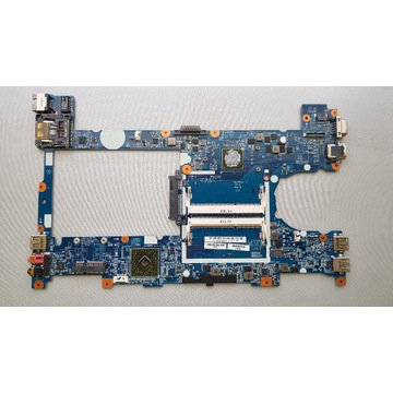 Płyta główna Sony SVE11 SVE111B11M MBX-272