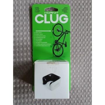 Uchwyt ścienny Hornit Clug M