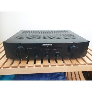Wzmacniacz stereo Marantz PM6006