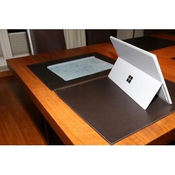 Surface Pro-256GB /Intel Core i5 /8GB