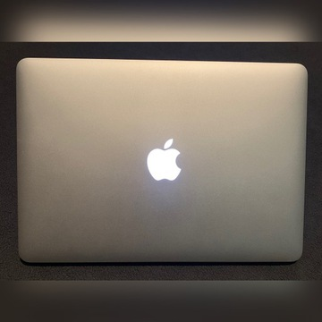 Apple MacBook Air 13 MQD32ZE/A i5/8GB/128GB