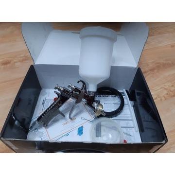 Anest Iwata W-400 WBX PRO KIT