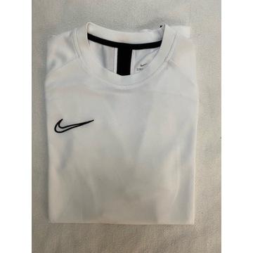 Nike Dri Fit 36/S bluzka sportowa