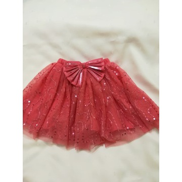 Śliczna spódnica  TU r. 116