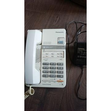 Telefon kolekcjonerski Panasonic KX-T2395PD