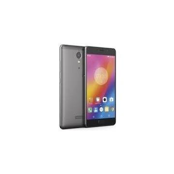 LENOVO P2a42 5.5' 32GB/3GB 5100mAh - OD 1 ZŁ