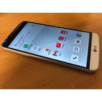 LG G5 dual sim 32gb