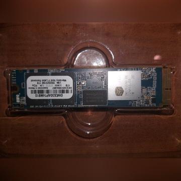 OWSC Aura Pro X2 SSD 1TB