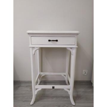 Toaletka Riviera Maison / kolor biały / nowa