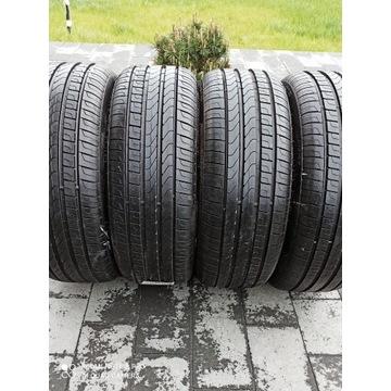 Pirelli Cinturato p7 225/45R18 RUN FLAT