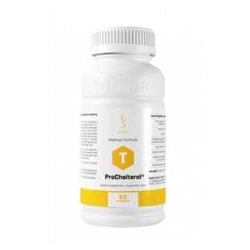 DuoLife Medical Formula ProCholterol - NEW