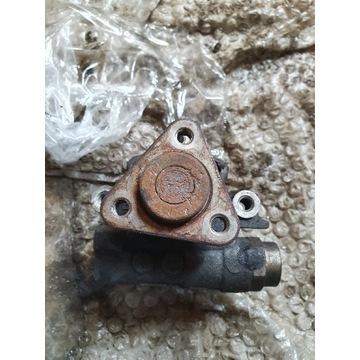 Pompa wspomagania z audi A4 B5 1.8t quattro