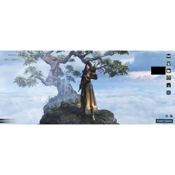 Sword of Legends Wersja deluxe