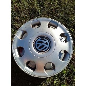 Kołpaki VW 13 cali lupo arosa polo inne