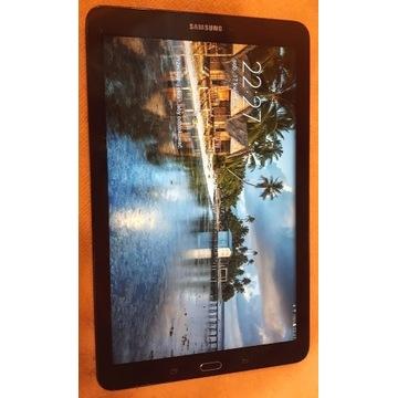 Tablet Samsung Galaxy Tab E - T560 Czarny (SM-T560