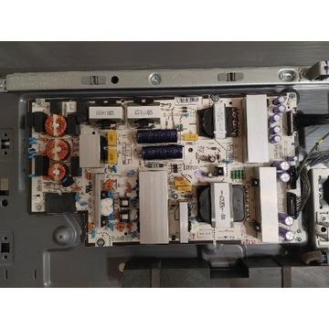 Zasilacz LG OLED65BX eax69061002 Nowy