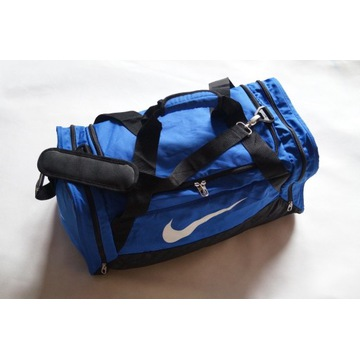Torba Nike orginal