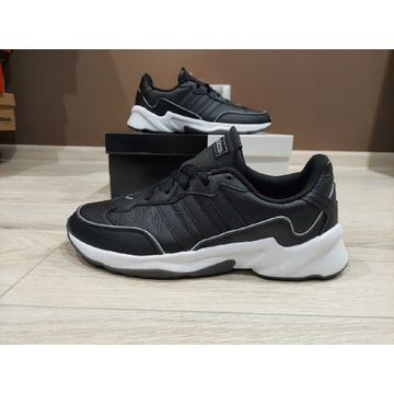 Buty Adidas 20-20 FX r.42 2/3