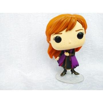 Figurka Pop! Disney Frozen II Anna