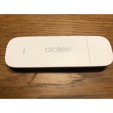 Alcatel Link Key - zupełnie jak nowy