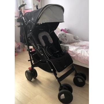 Wózek, spacerówka, parasolka MACLAREN techno xt