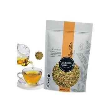 Herbata Royal Mate