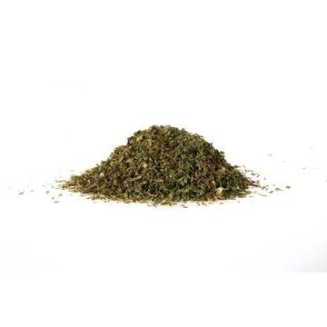 Susz konopny CBD 10GRAM CBD>1,5% THC<0,2%