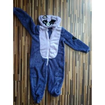 Piżama pandy