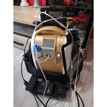 Koncentrator tlenu OLV-B1