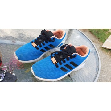 Adidas zx flyx 36 2/3
