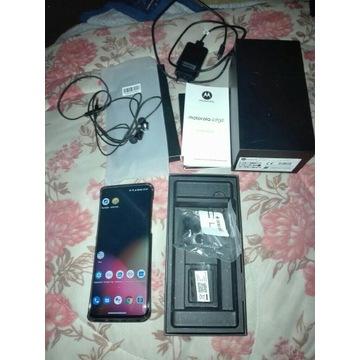 Motorola EDGE XT2063-4